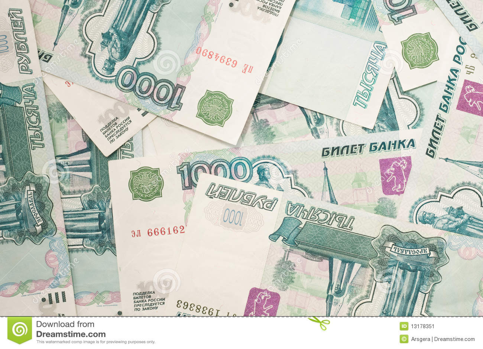 ρωσικός κόσμος ρουβλιών &n