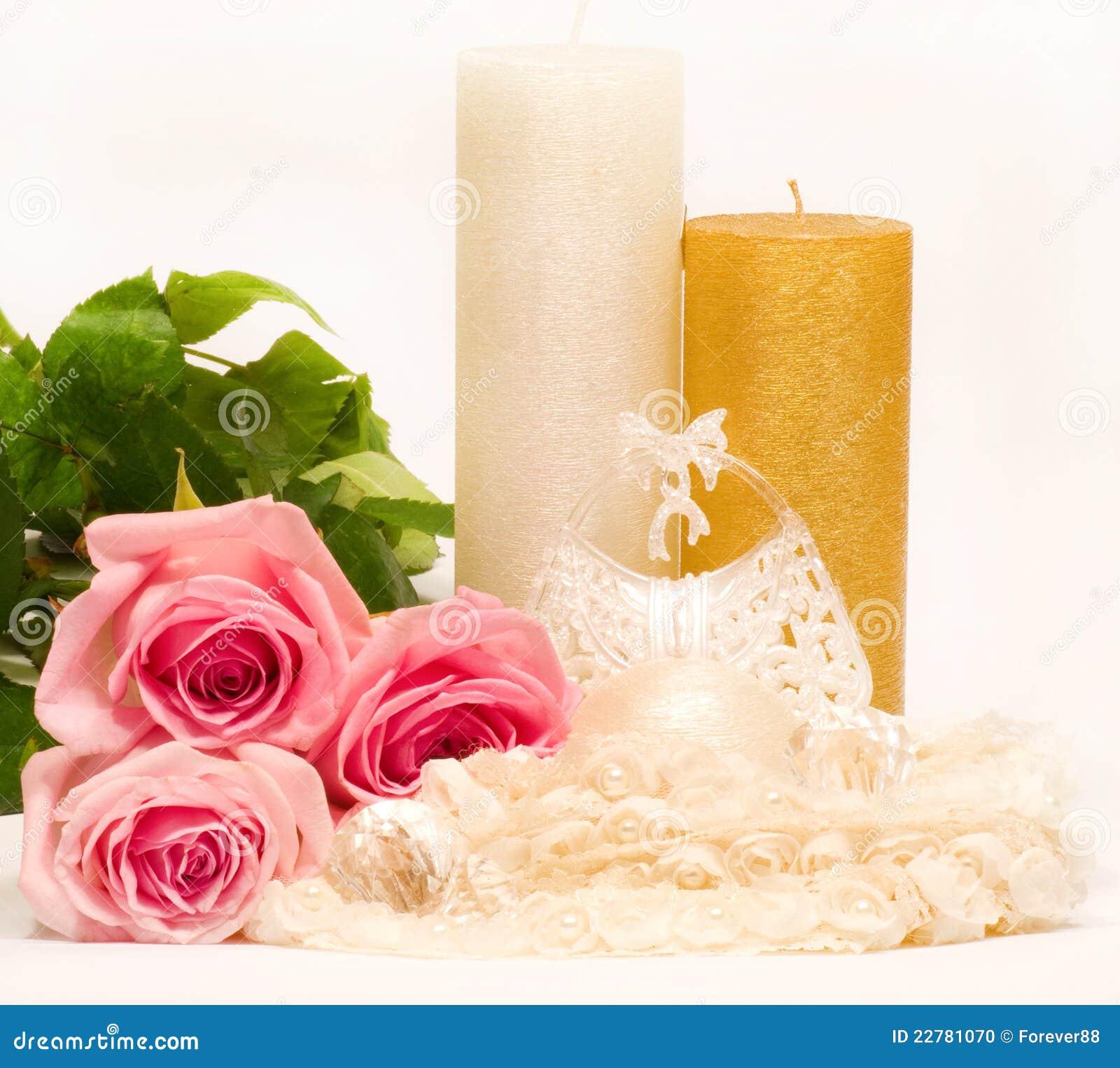 ρόδινα τριαντάφυλλα ζωής &kapp