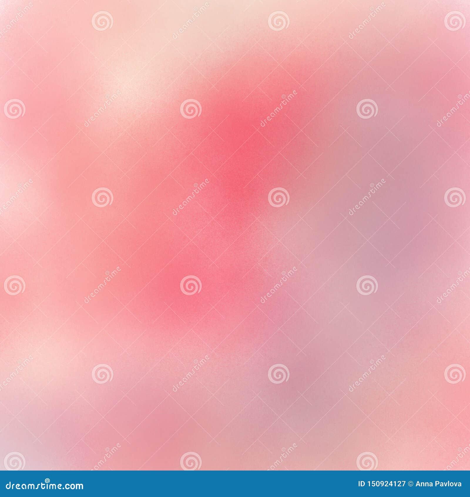 Ρόδινο πορφυρό αφηρημένο αερόλυμα υποβάθρου