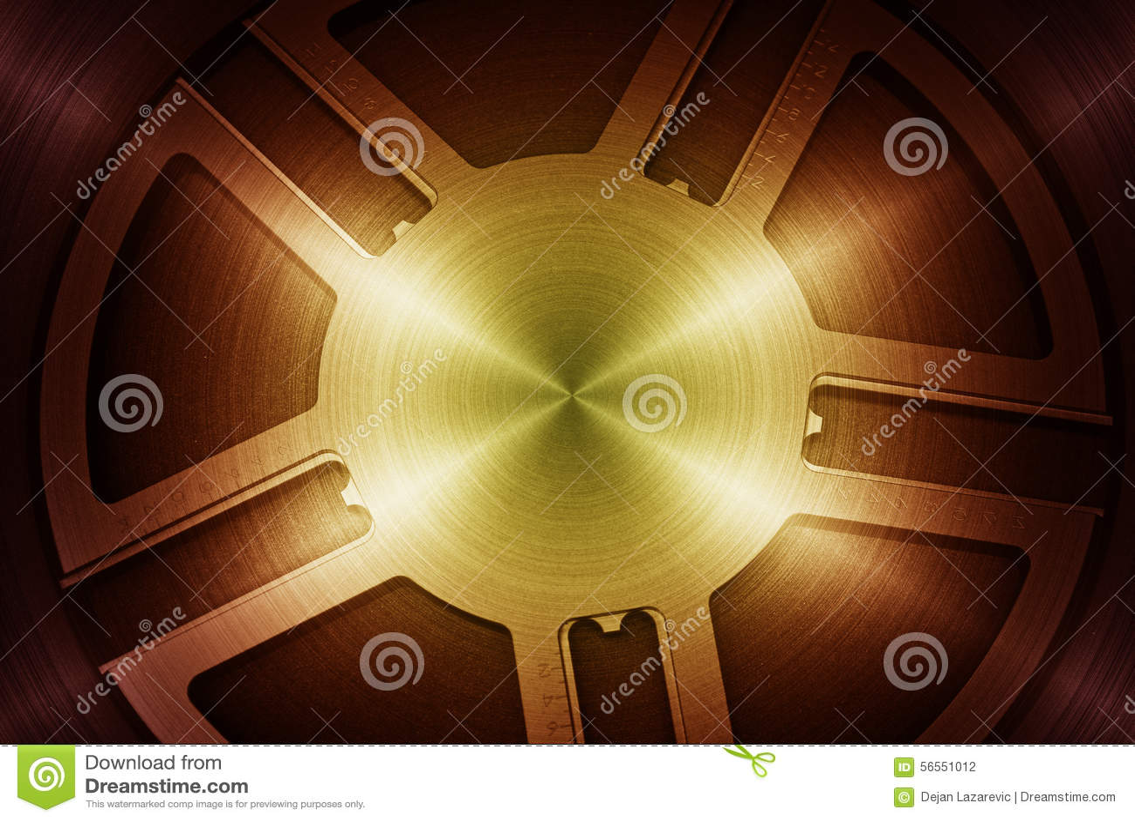 Download Ρόδα Techno στοκ εικόνες. εικόνα από πιάτο, σχέδιο, ομιλητής - 56551012