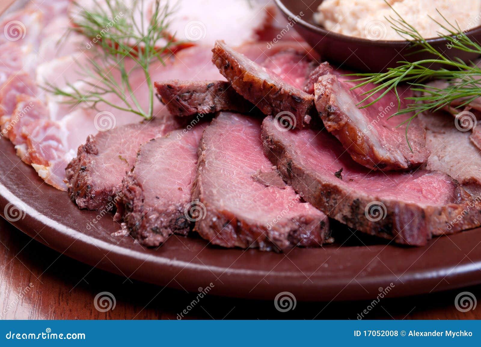 ρύθμισης τρόφιμα που τεμα&ch