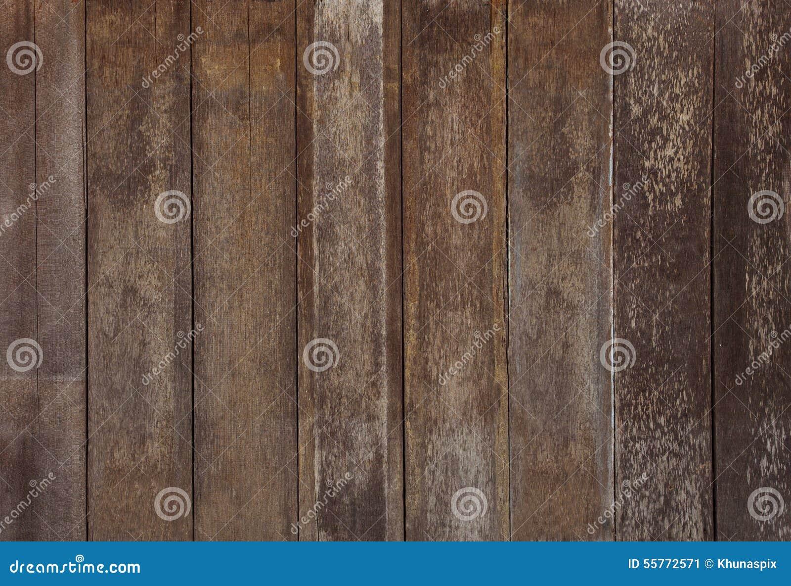 Ρύθμιση της παλαιάς χρήσης επιτροπής φλοιών ξύλινης κατασκευασμένης ως σιτάρι ξύλινο