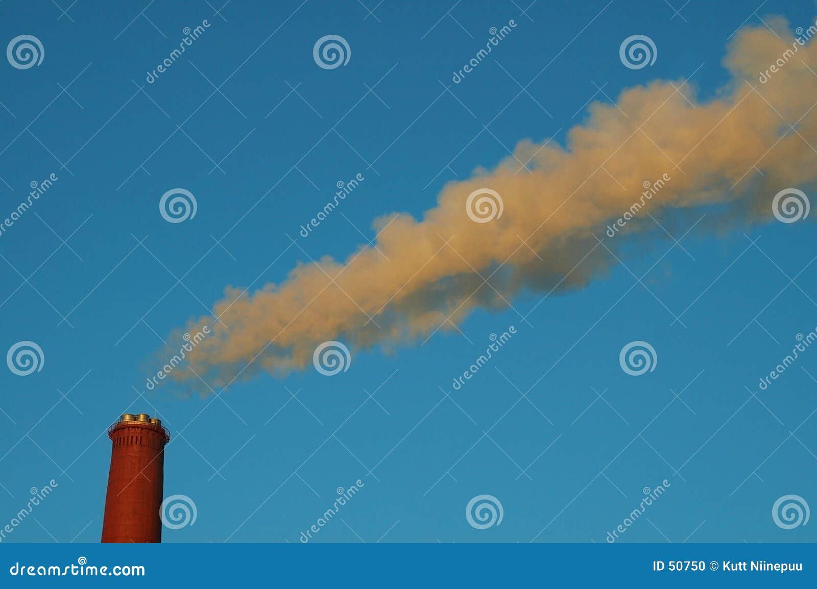 ρύπανση 2