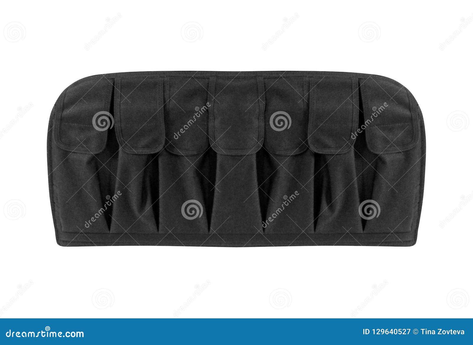 4d62bee3e2 Σακίδιο πλάτης που απομονώνεται στρατιωτικό Στοκ Εικόνα - εικόνα από ...