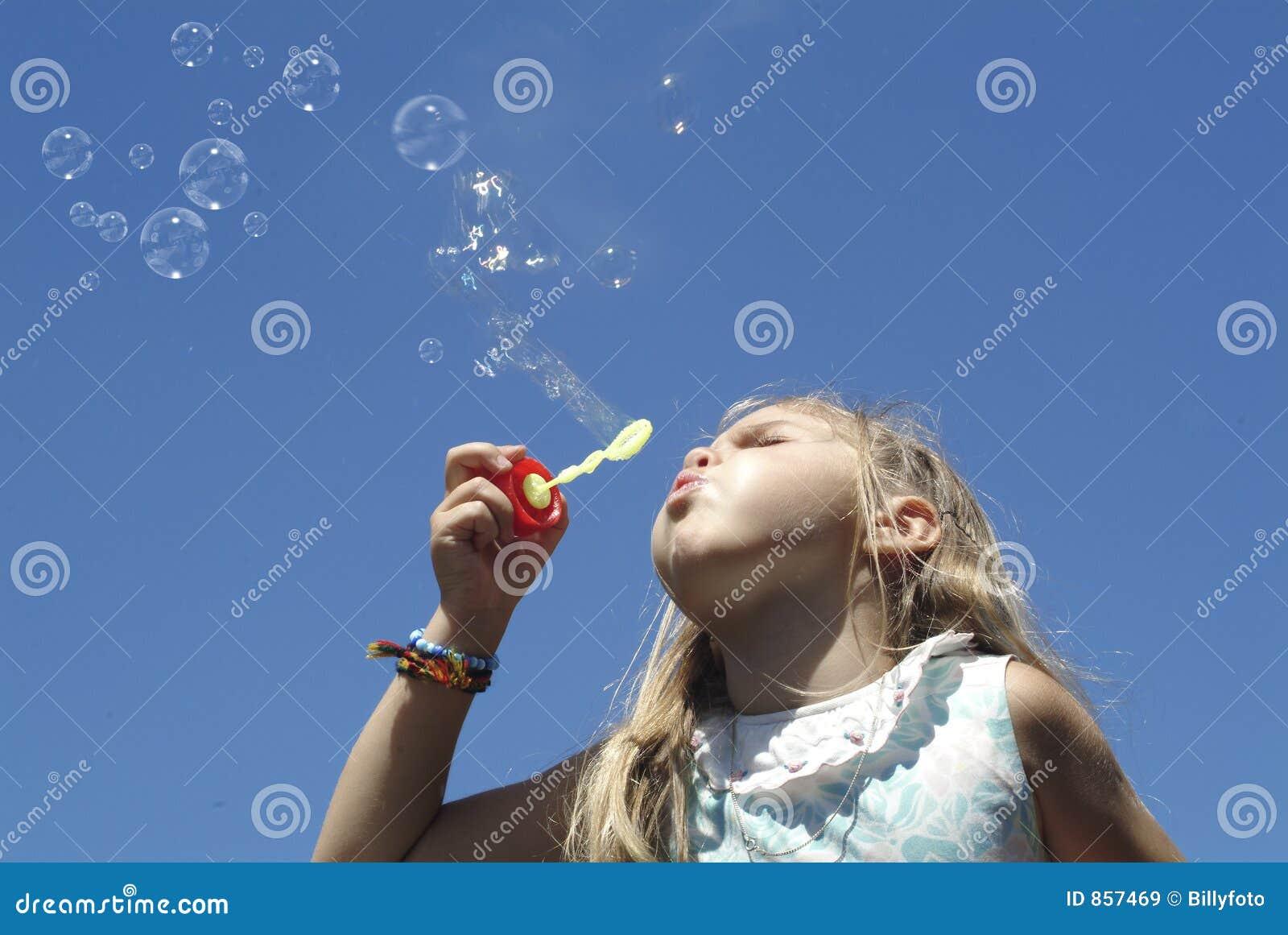 σαπούνι φυσαλίδων