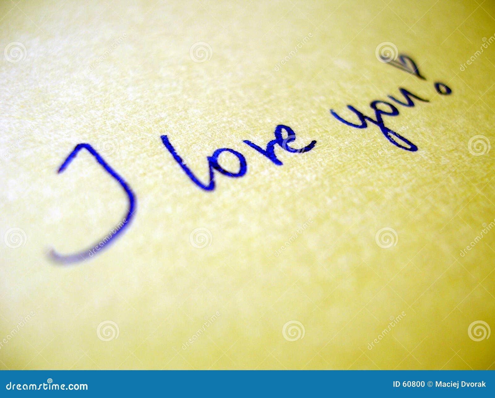 Download σας αγαπώ στοκ εικόνες. εικόνα από ballards, έννοια, amorously - 60800