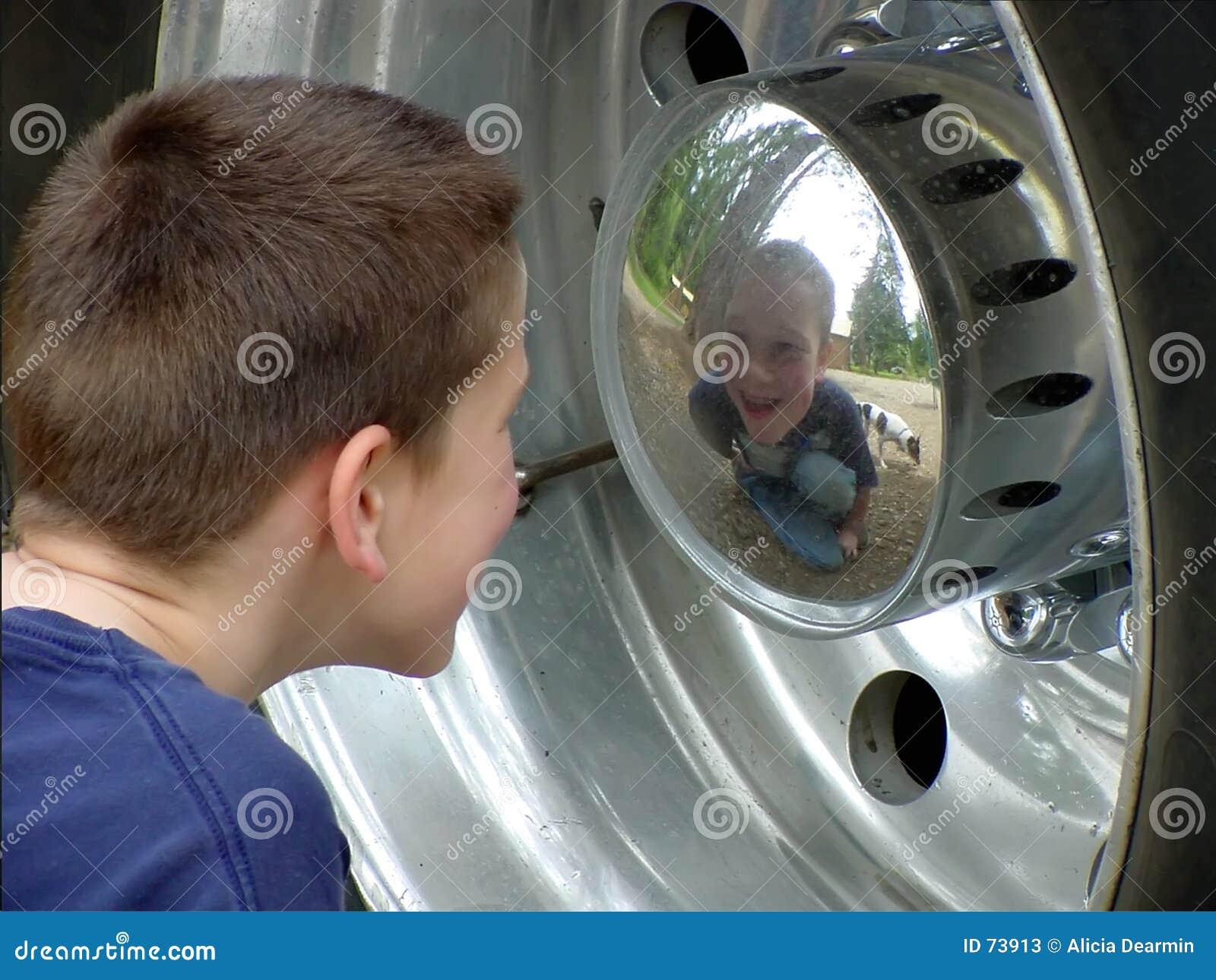 σας βλέπω