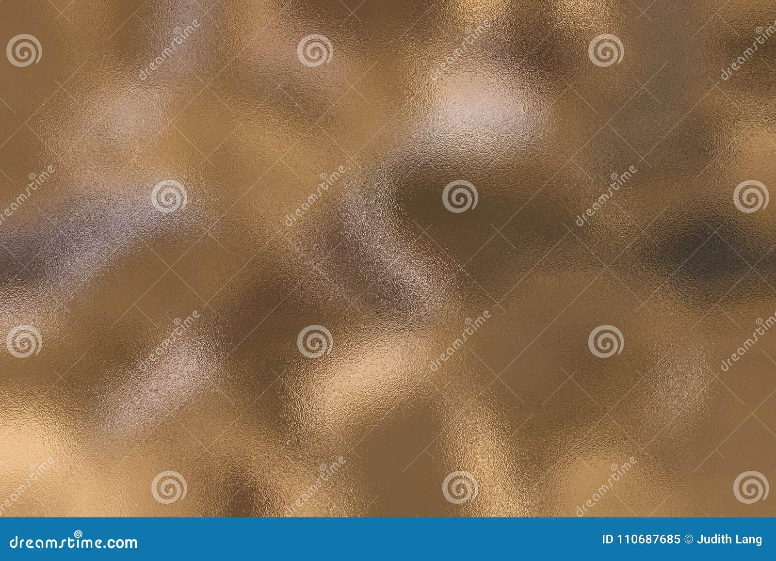 Σατέν χαλκού όπως το υπόβαθρο σύστασης