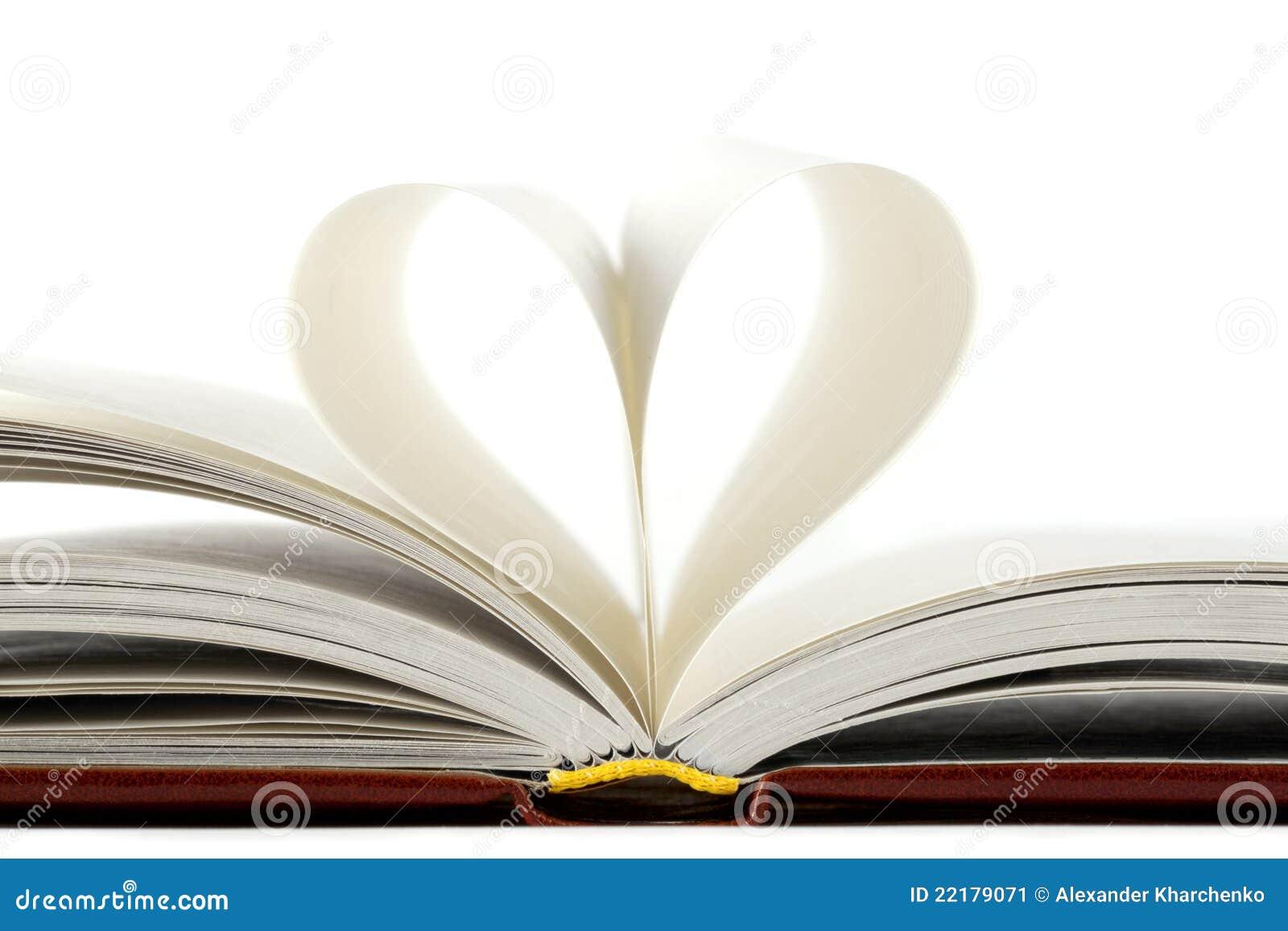 σελίδες αγάπης