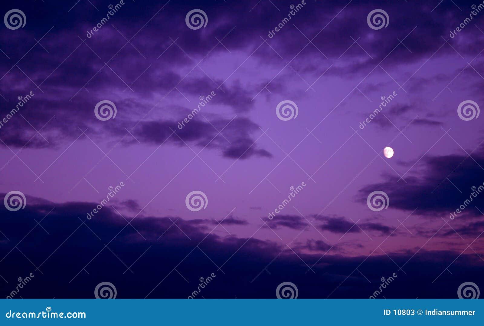 σεληνόφωτο