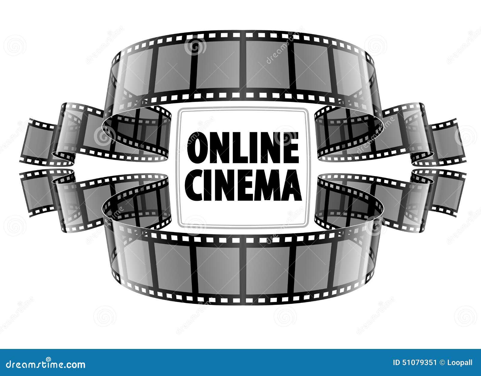 Σε απευθείας σύνδεση τηλεοπτική ταινία κινηματογράφων