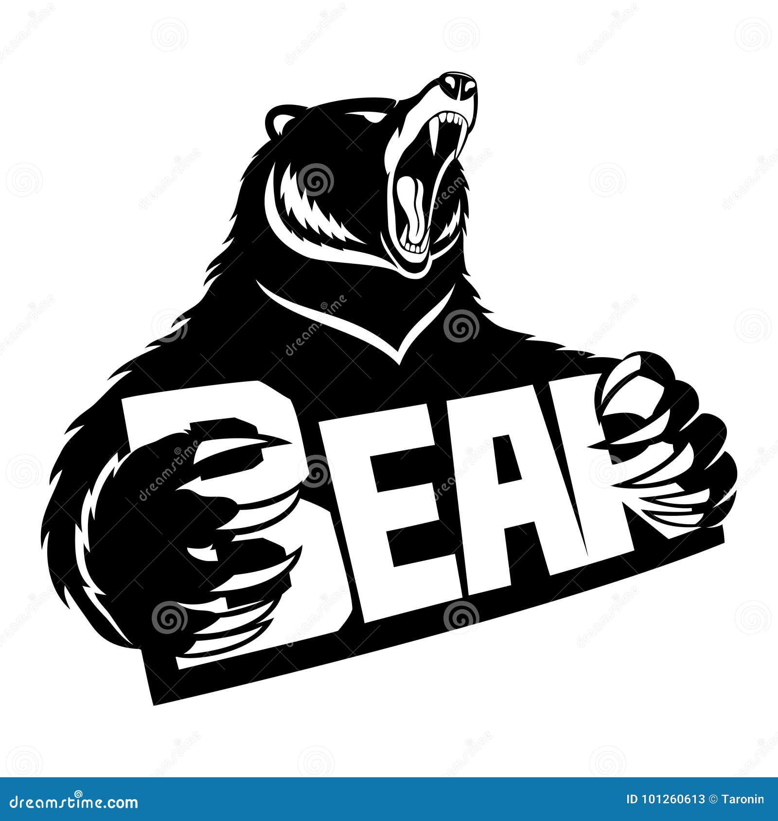 Σημάδι της αρκούδας