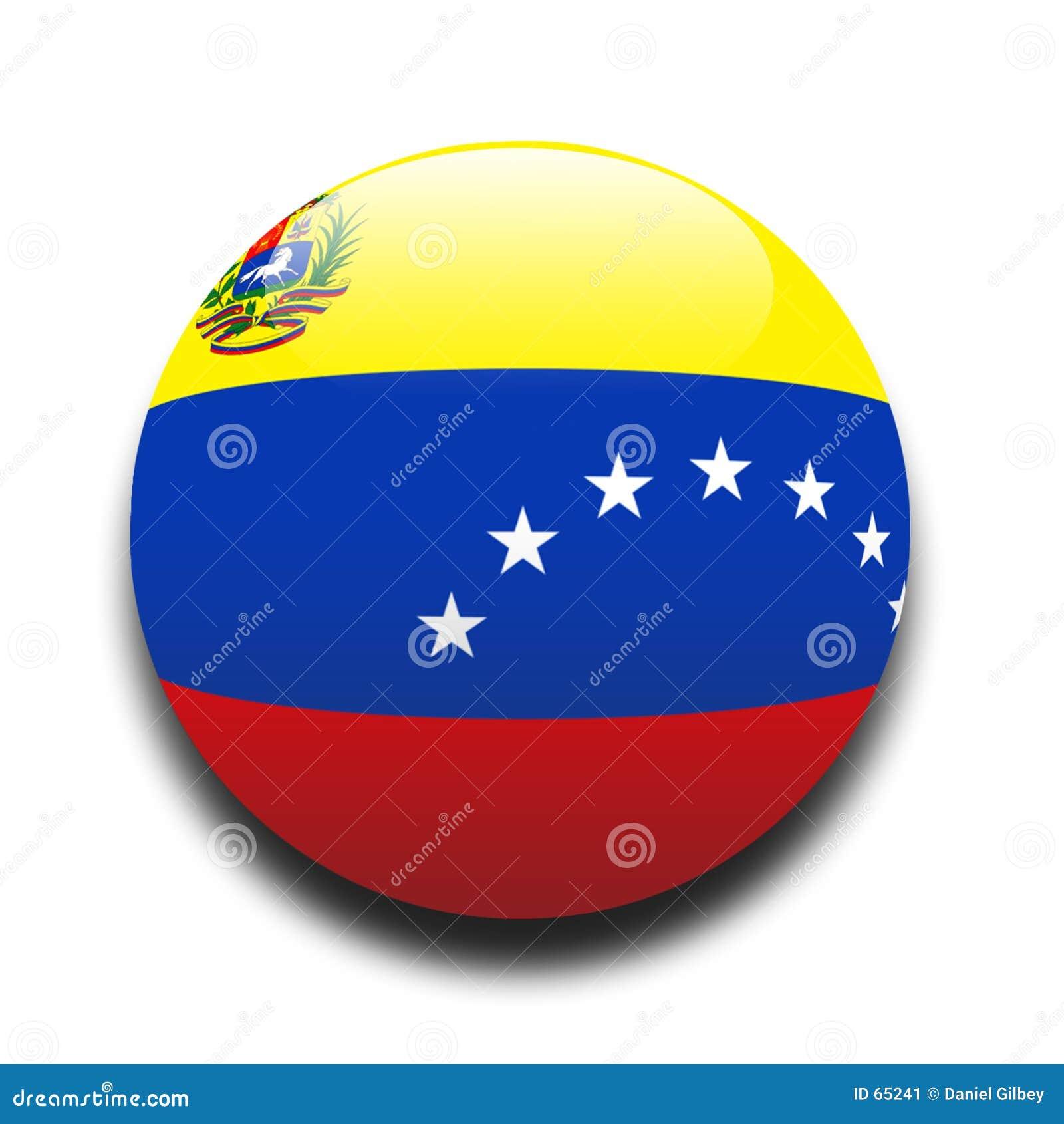 σημαία Βενεζουελανός