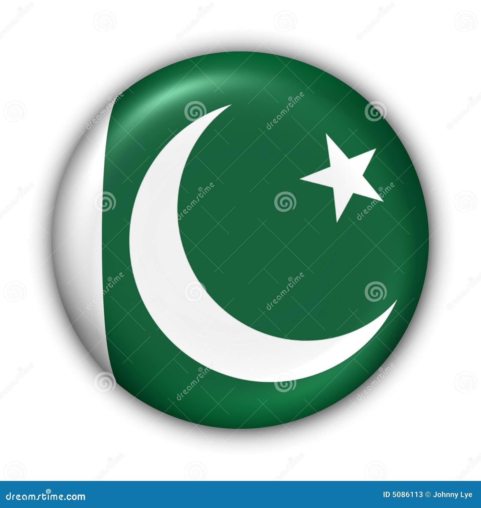 σημαία Πακιστάν