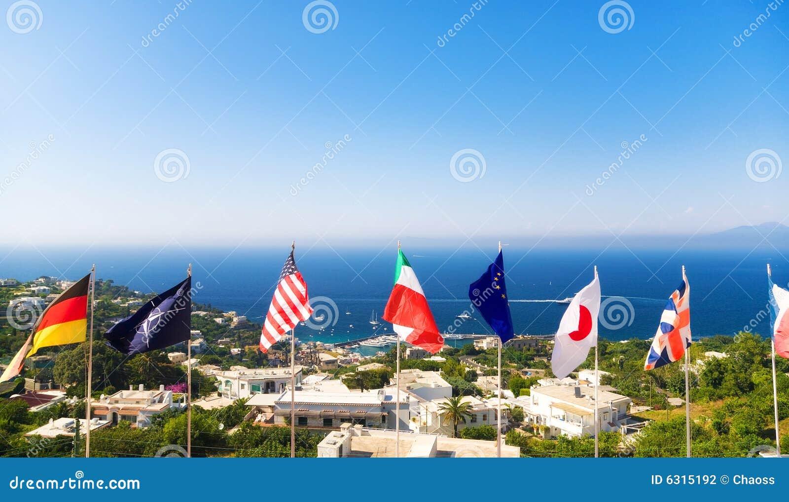 σημαίες εθνικές
