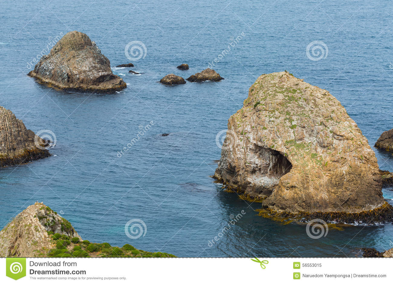 Download Σημείο Νέα Ζηλανδία ψηγμάτων Στοκ Εικόνα - εικόνα από νησί, ορίζοντας: 56553015