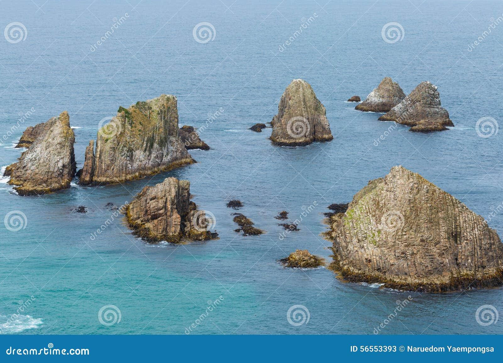 Download Σημείο Νέα Ζηλανδία ψηγμάτων Στοκ Εικόνα - εικόνα από ψήγμα, ορόσημο: 56553393
