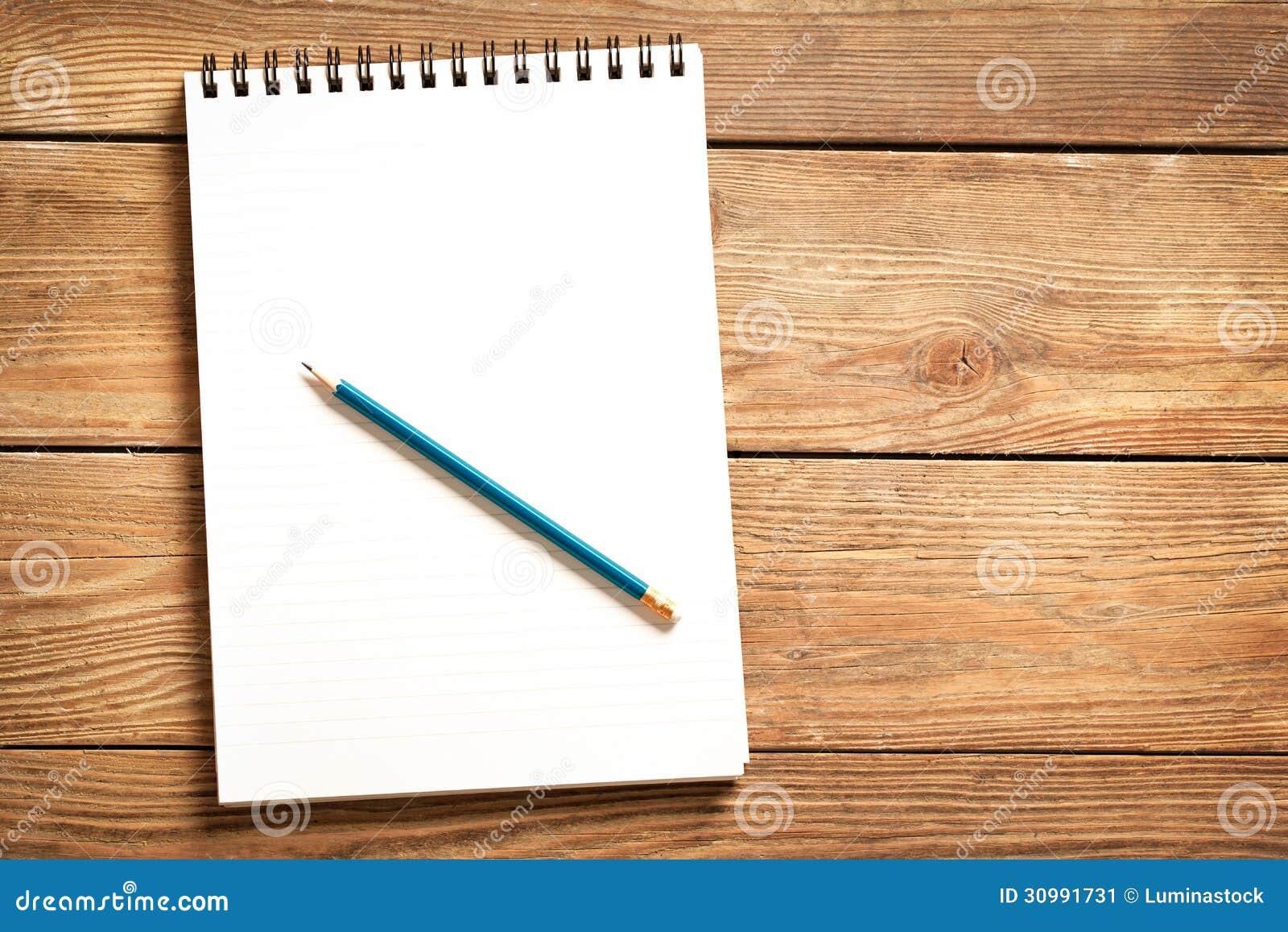 Αποτέλεσμα εικόνας για σημειωματαριο