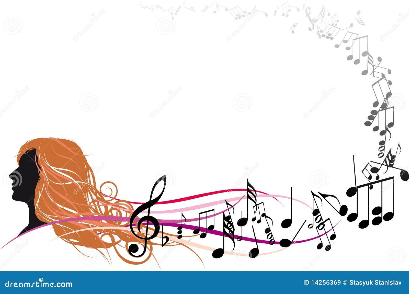 σημειώσεις μουσικής κ&omicron