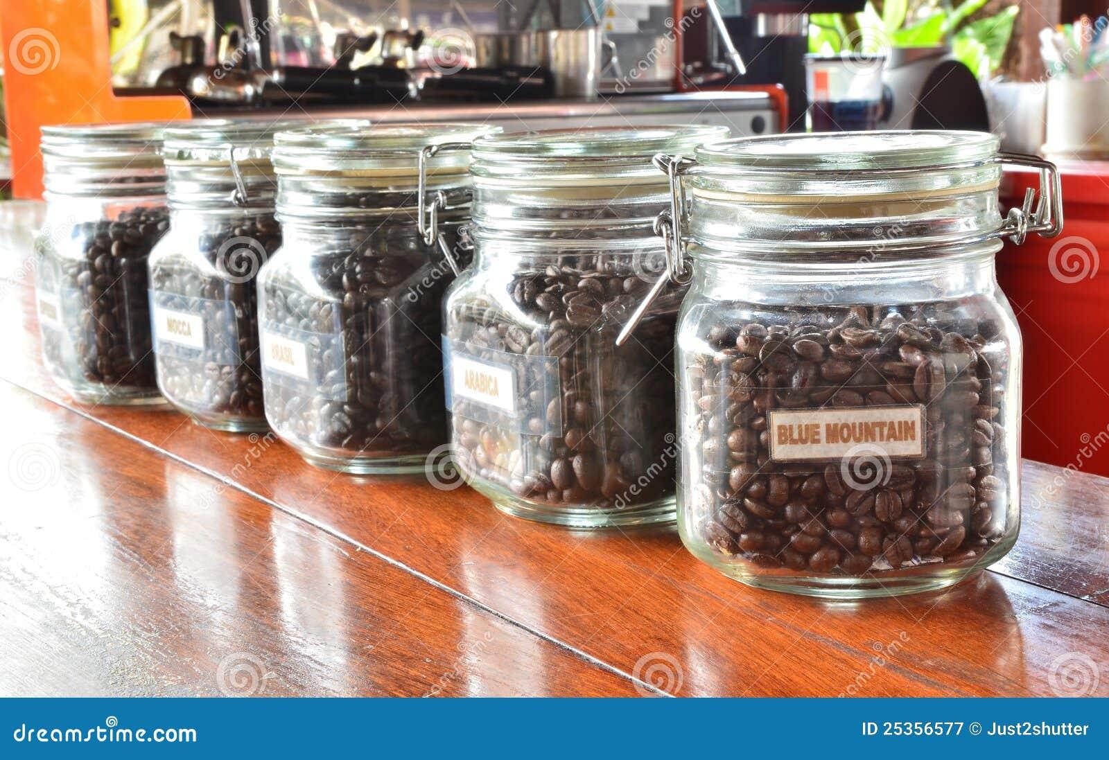 σιτάρι καφέ μπουκαλιών