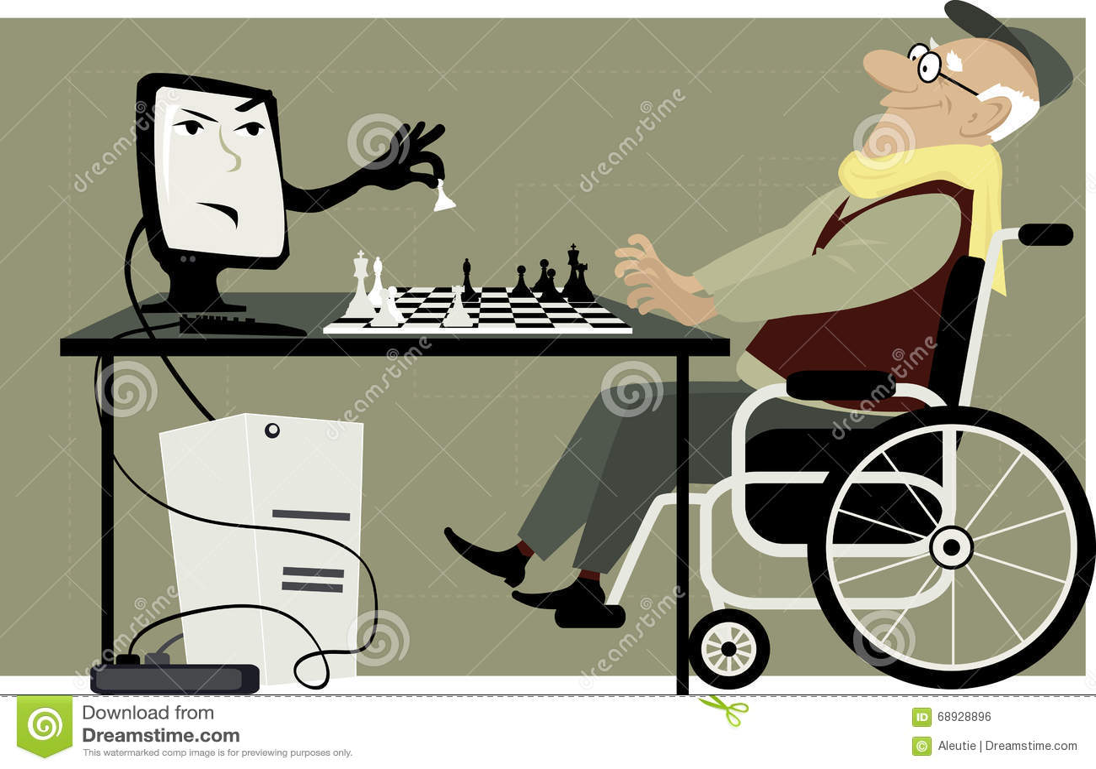 https://www.chess.com/play/computer