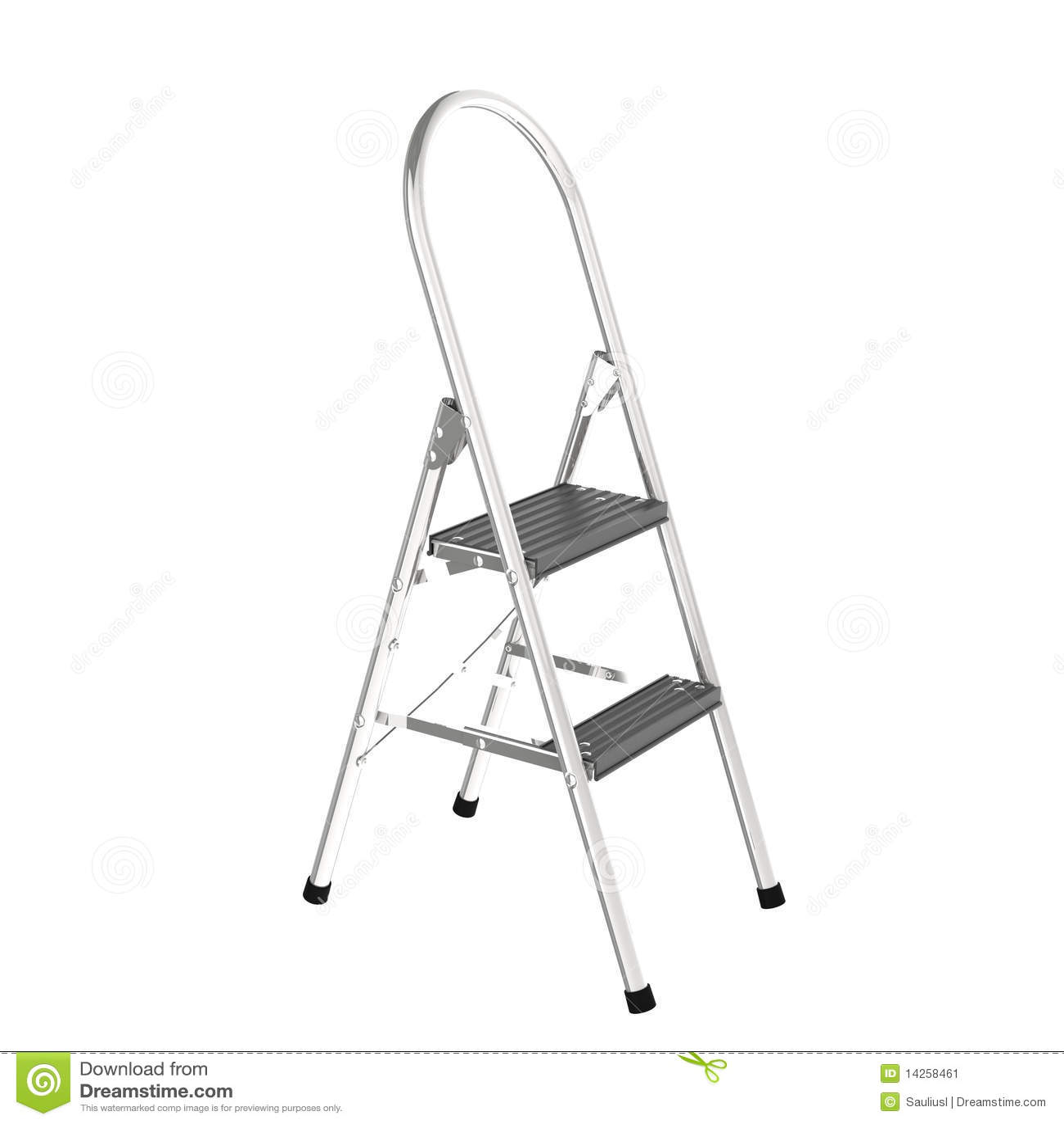 σκάλα που δίνεται τρισδι
