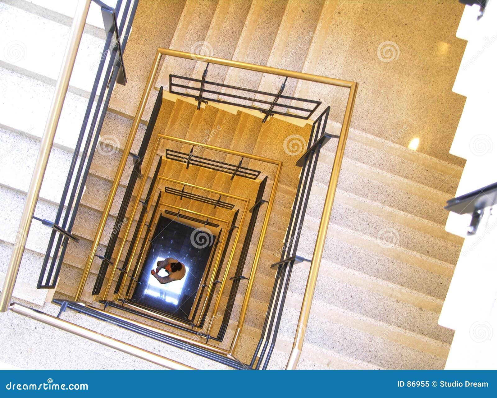 σκάλα 3