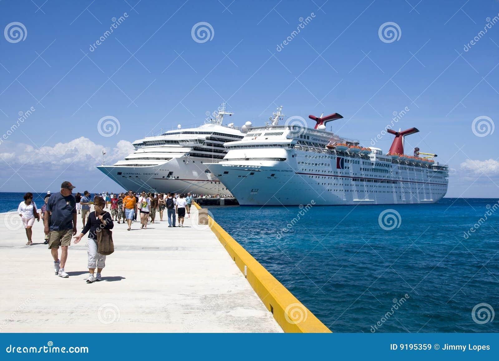 σκάφη λιμένων κρουαζιέρα&sigmaf