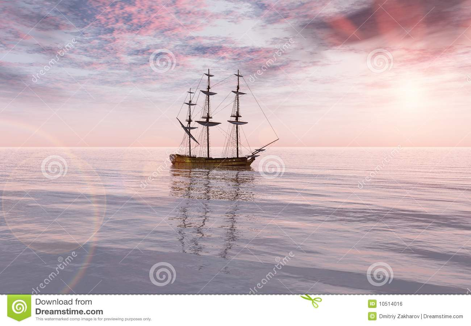 σκάφος θάλασσας