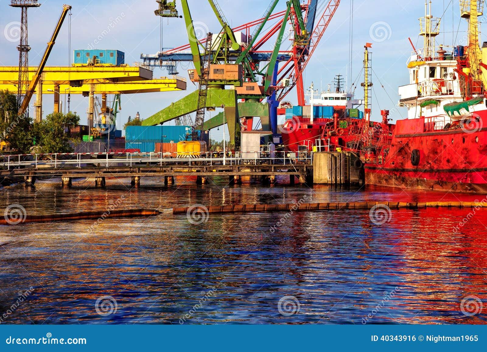 Σκάφος που προστατεύεται