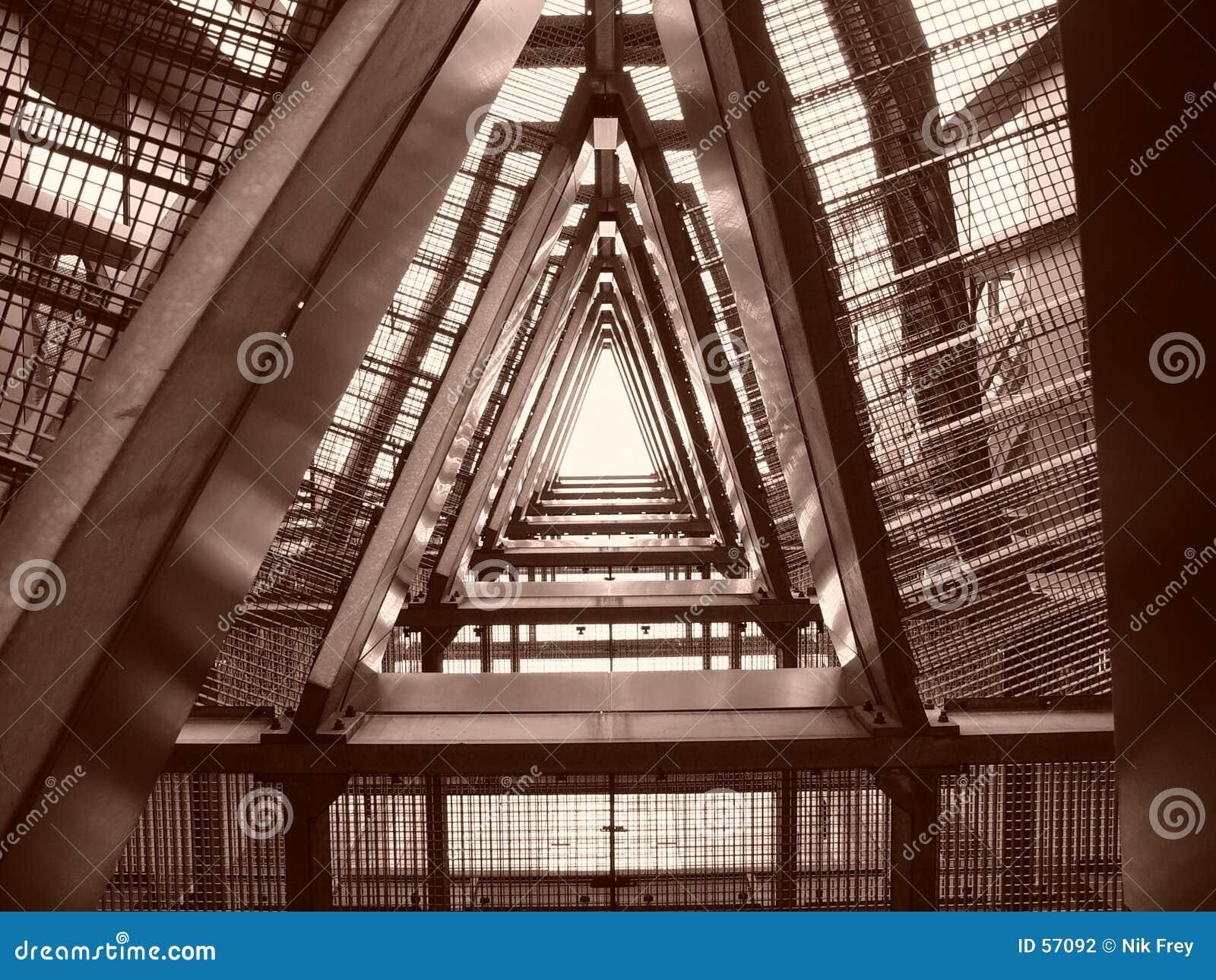 Download σκαλοπάτια στοκ εικόνες. εικόνα από δίκτυο, καθαρός, αρχιτεκτονικής - 57092