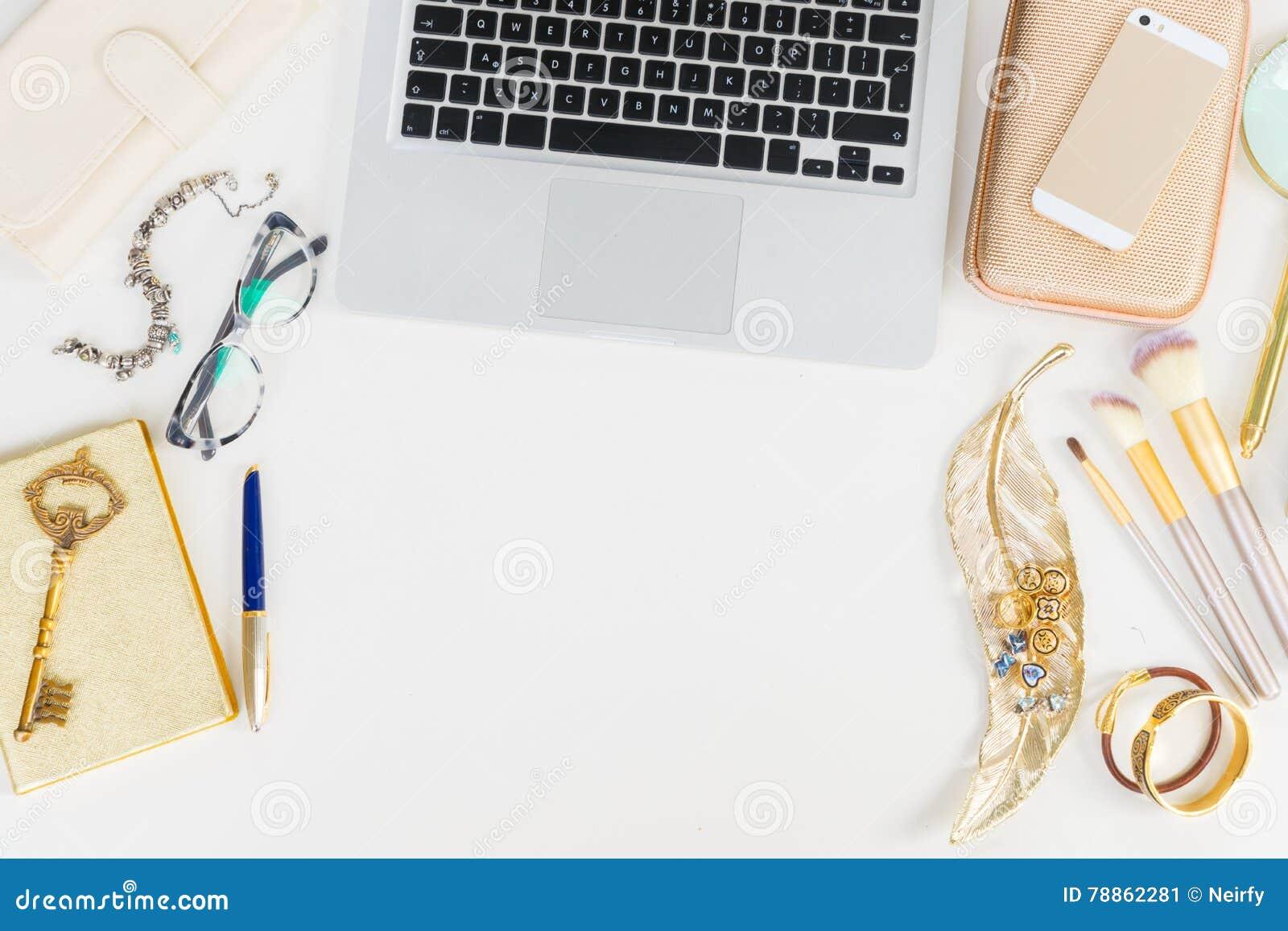Σκηνή υπολογιστών γραφείου Offise