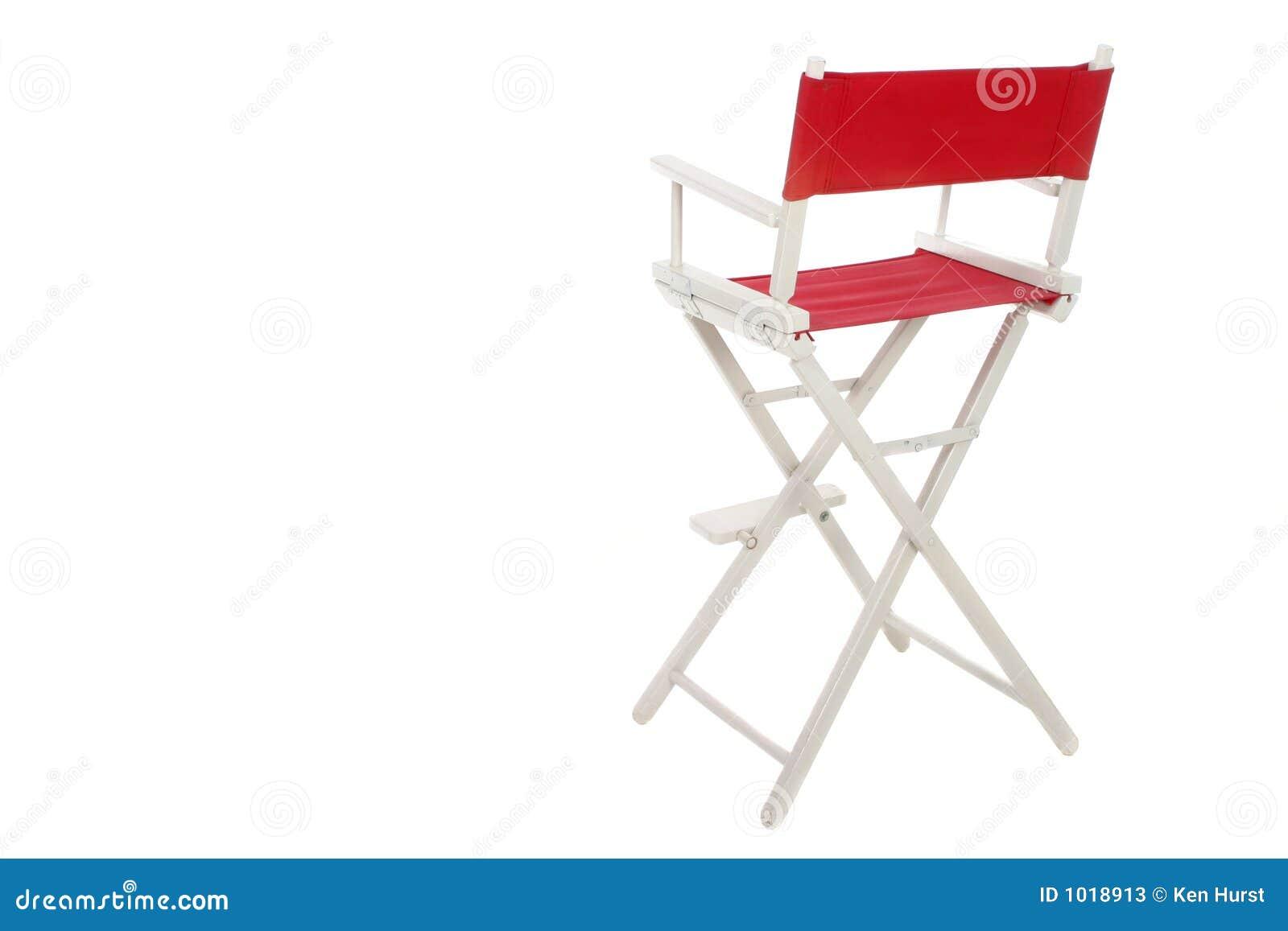 σκηνοθέτες 1 έδρας