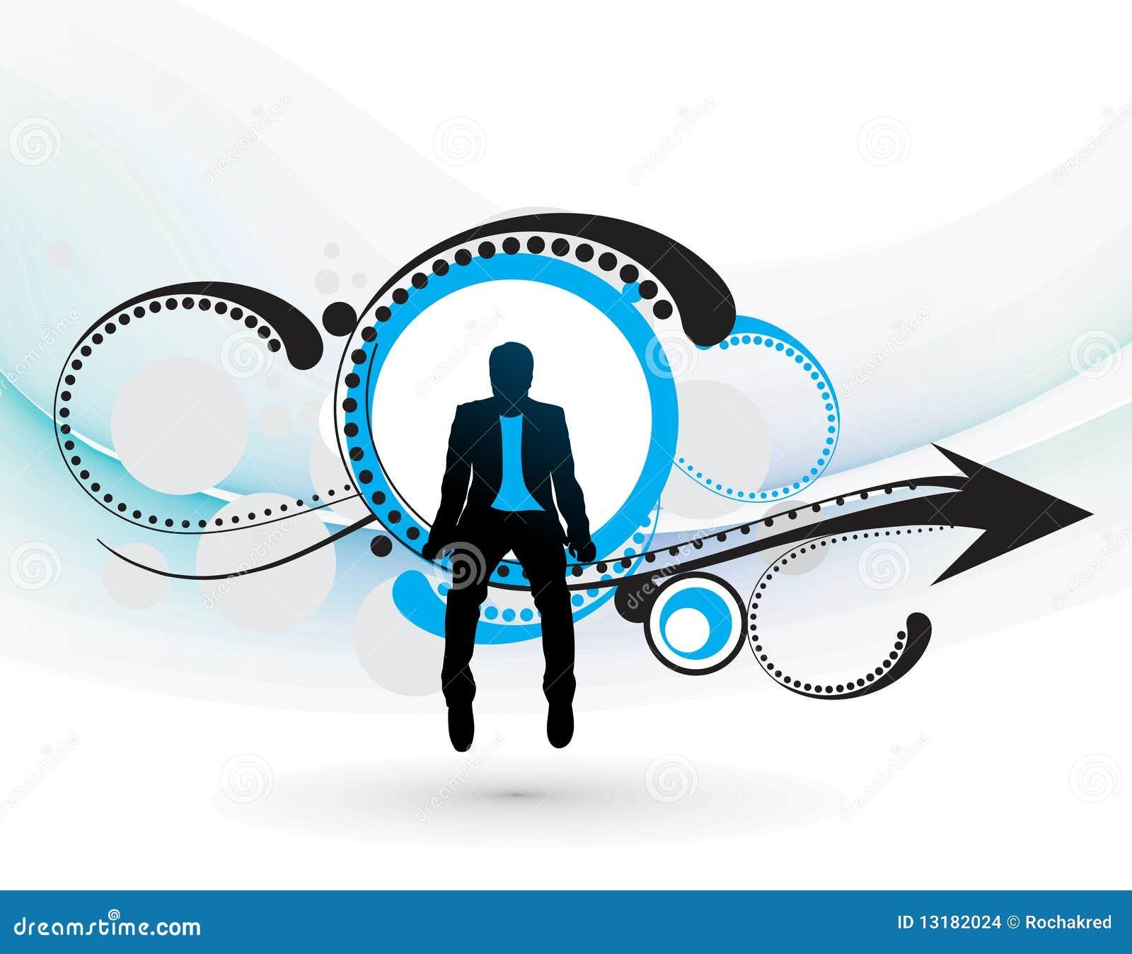 σκιαγραφία επιχειρηματ&iota