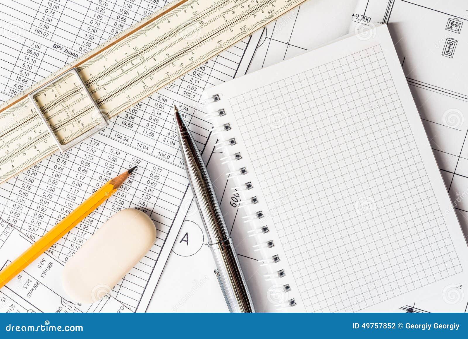 Σκουπίστε τους καθαρούς, προγραμματίζοντας μηχανικούς πλακών και τις αρχιτεκτονικές εργασίες