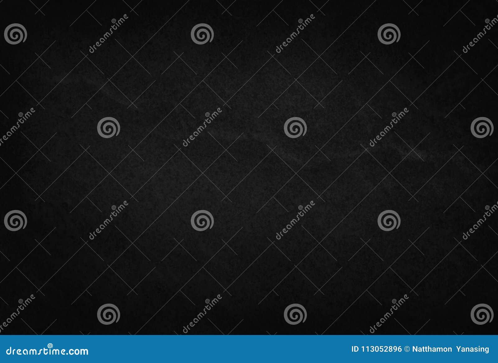 Σκούρο γκρι μαύρο φυσικό σχέδιο πλακών, μαύρο υπόβαθρο σύστασης πετρών
