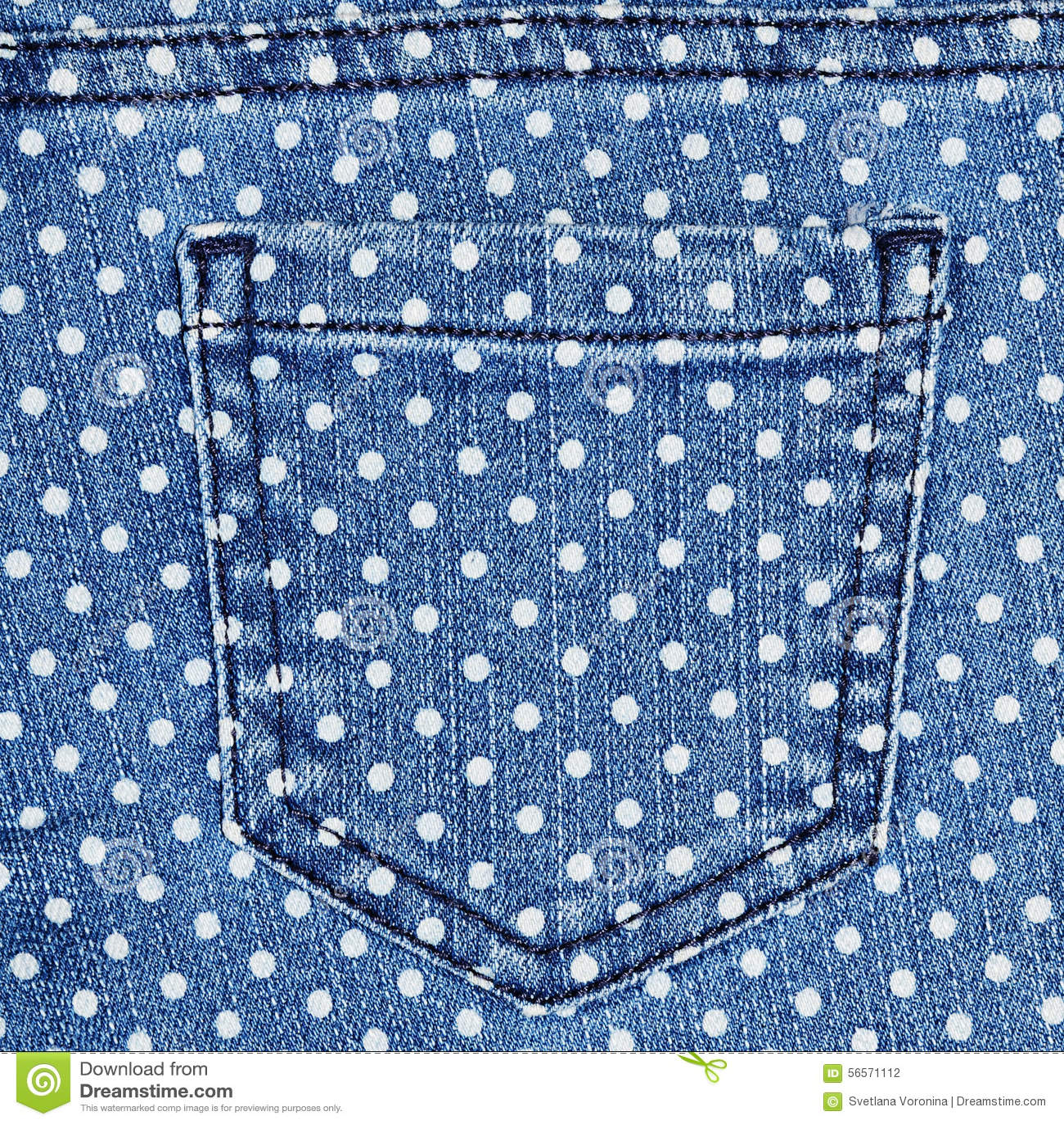 Download Σκούρο μπλε θηλυκά τζιν - δομή υφάσματος Στοκ Εικόνες - εικόνα από νέος, ένδυμα: 56571112
