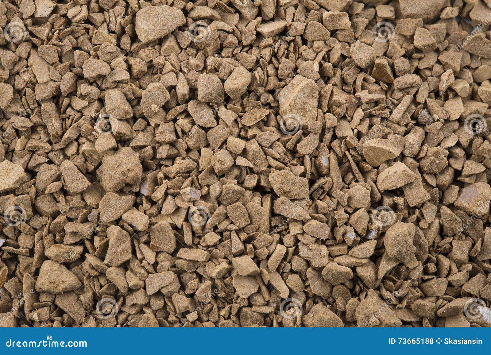 Σκόνη καφέ Decaf