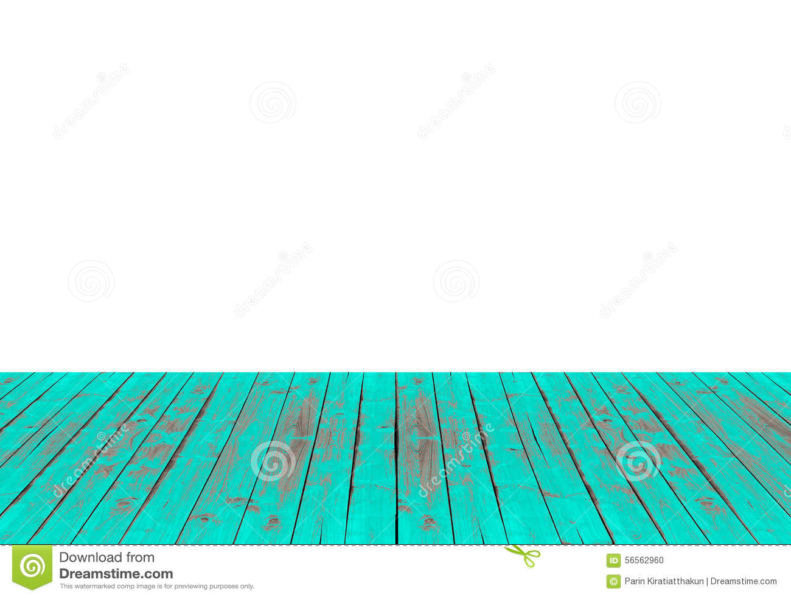 Download Σμαραγδένιο πράσινο ξύλο στοκ εικόνες. εικόνα από ξύλινος - 56562960