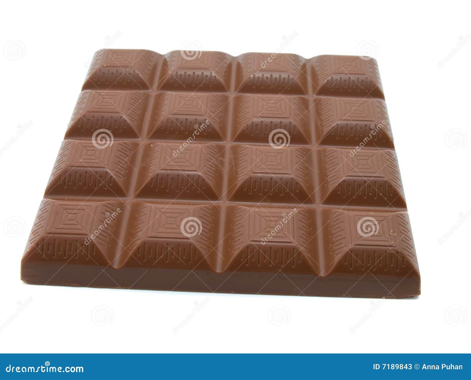 σοκολάτα ράβδων που απο&m