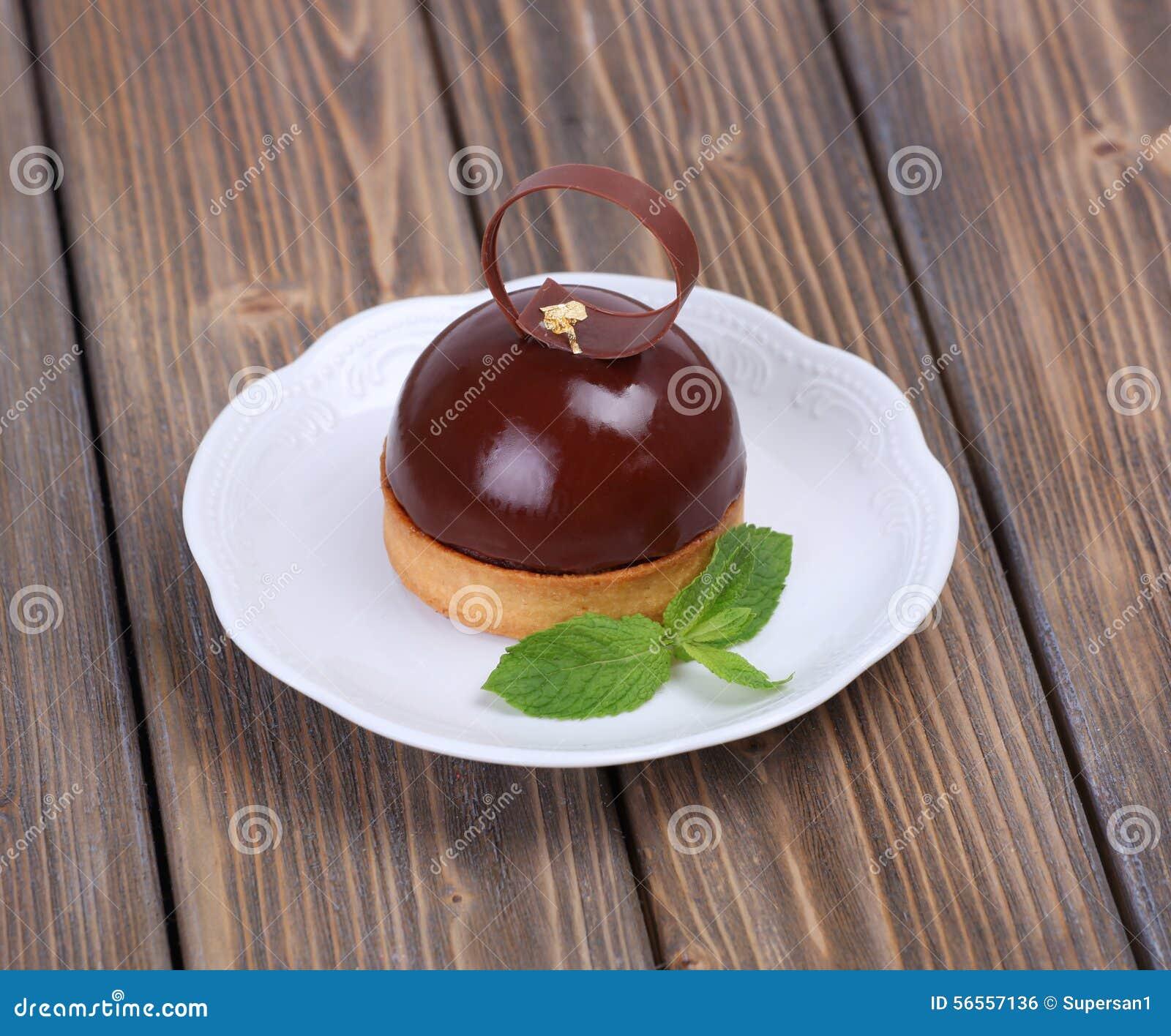 Download σοκολάτα κέικ νόστιμη στοκ εικόνες. εικόνα από τρόφιμα - 56557136
