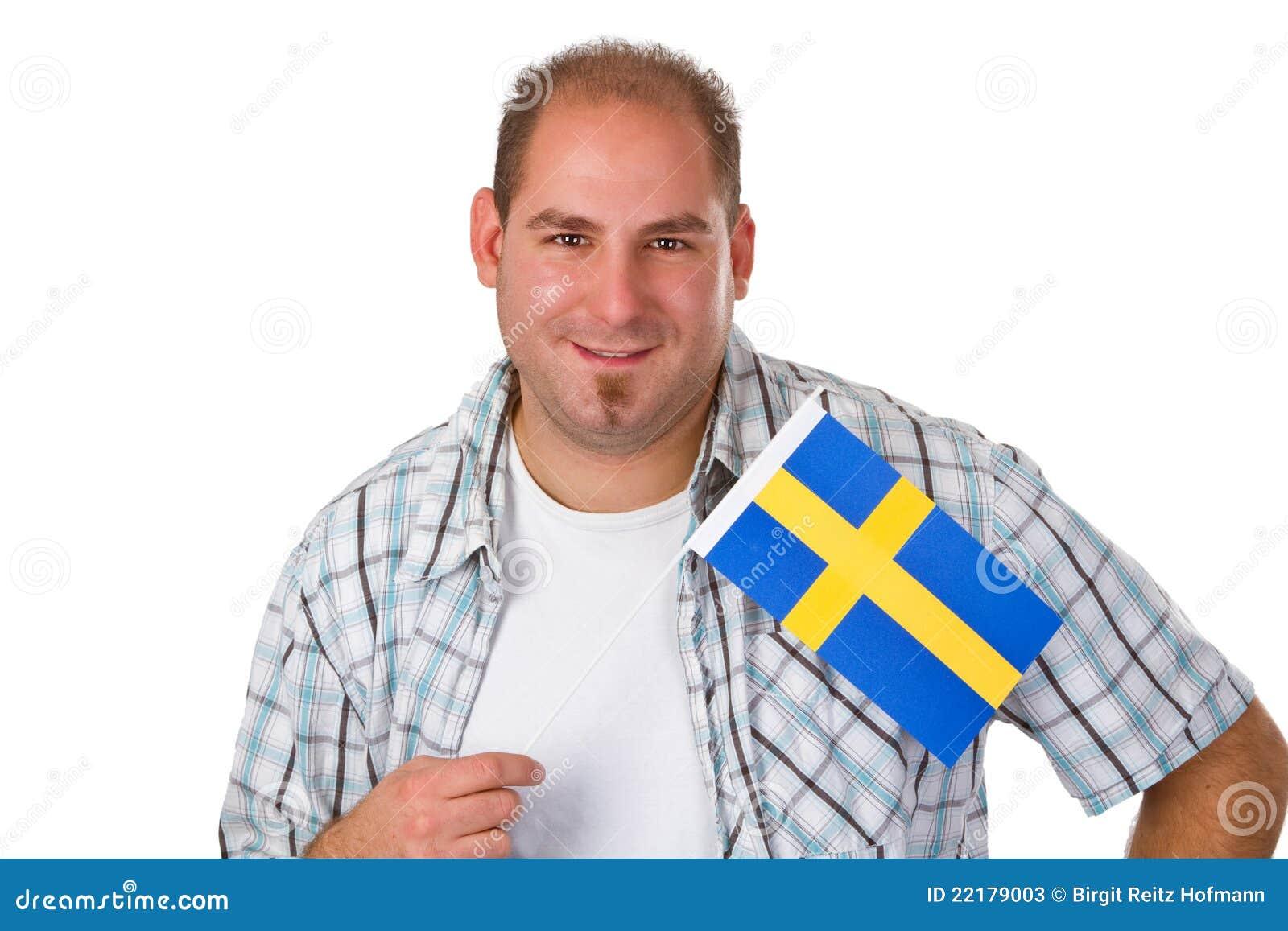 σουηδικές νεολαίες ατό&