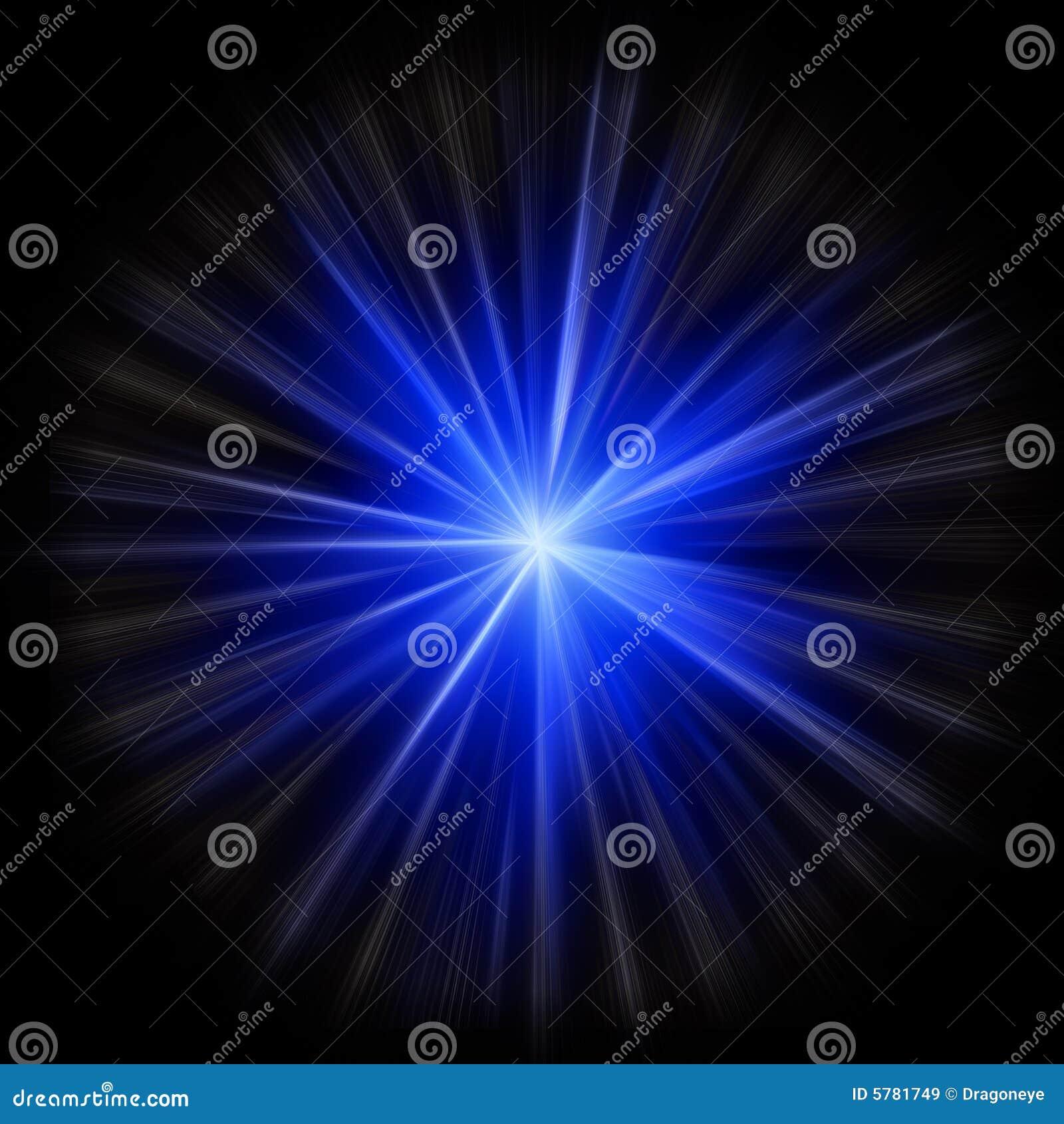 σουπερνόβα αστεριών έκρηξης