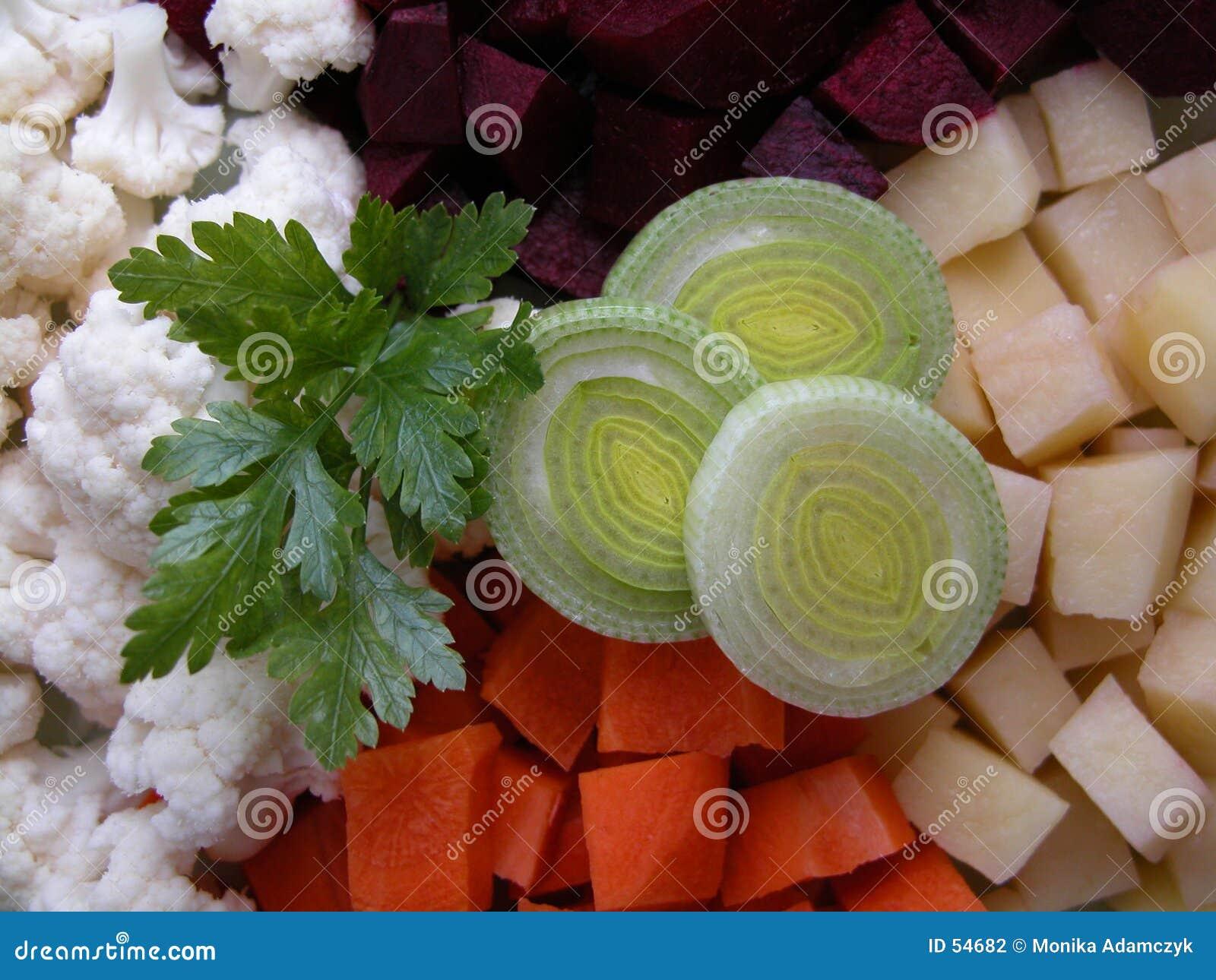 Download σούπα στοκ εικόνες. εικόνα από φέτα, αποκοπή, δοχείο, healthiness - 54682