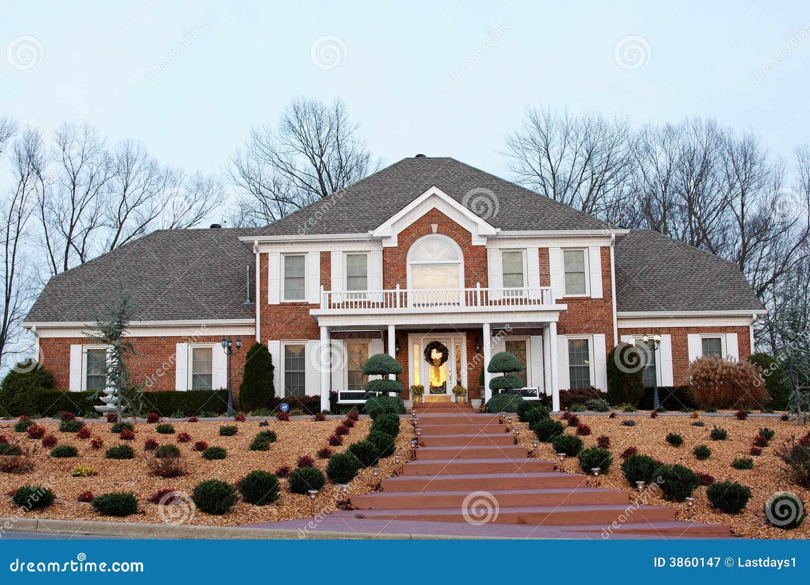 σπίτια εκατομμύριο δολα&