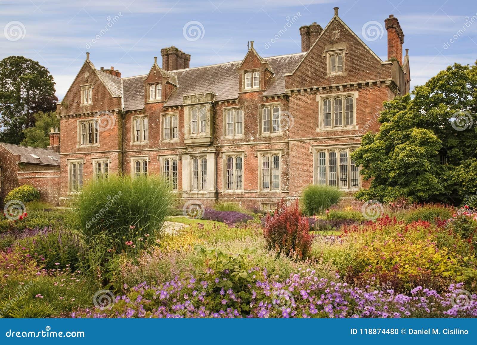 Σπίτι και κήποι φρεατίων Goye xfornt Ιρλανδία