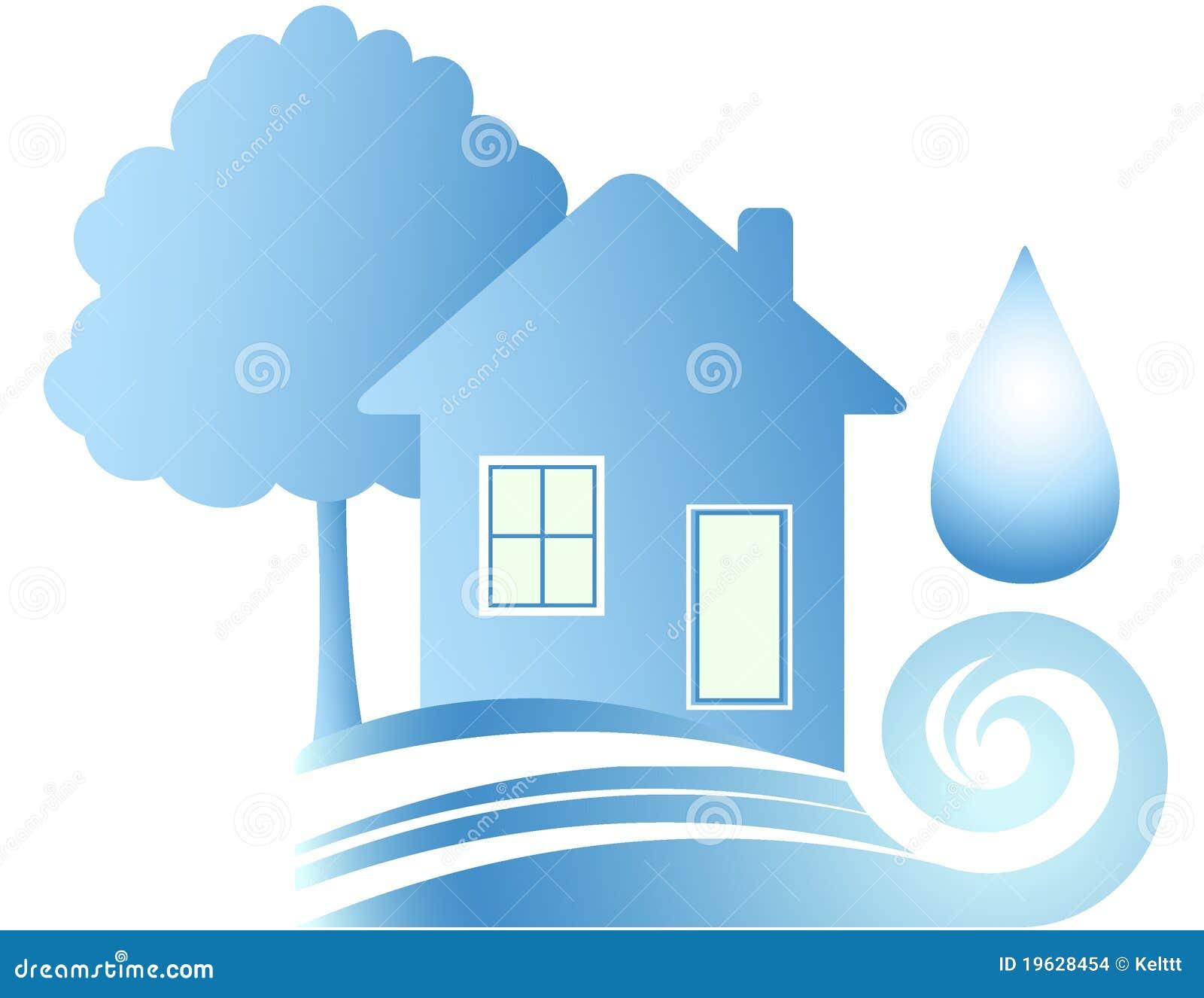 Σπίτι ύδατος
