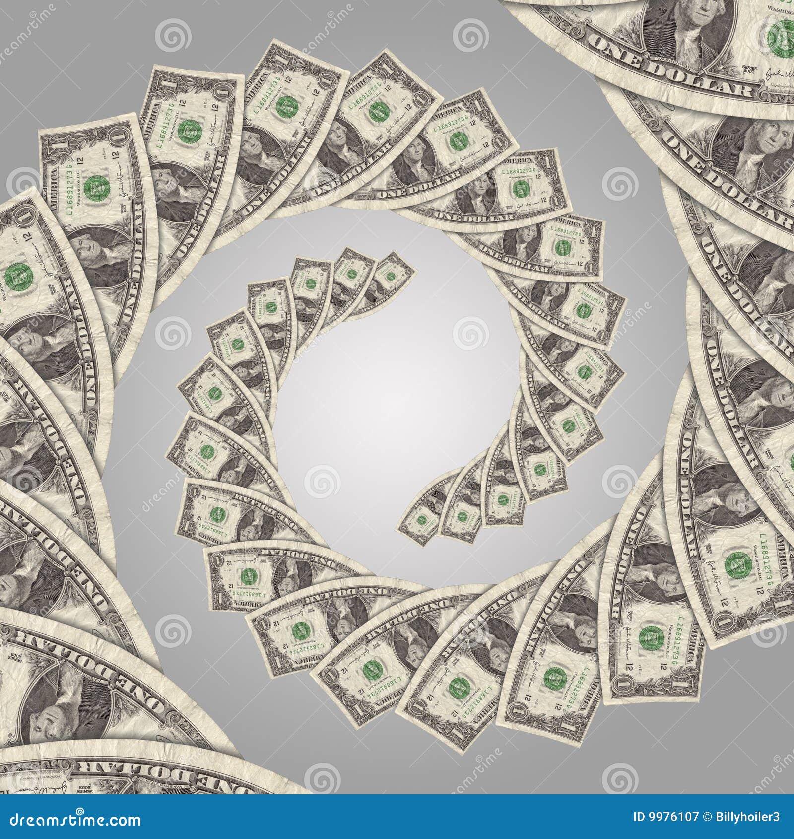 σπείρα χρημάτων ταμειακών ρ&om