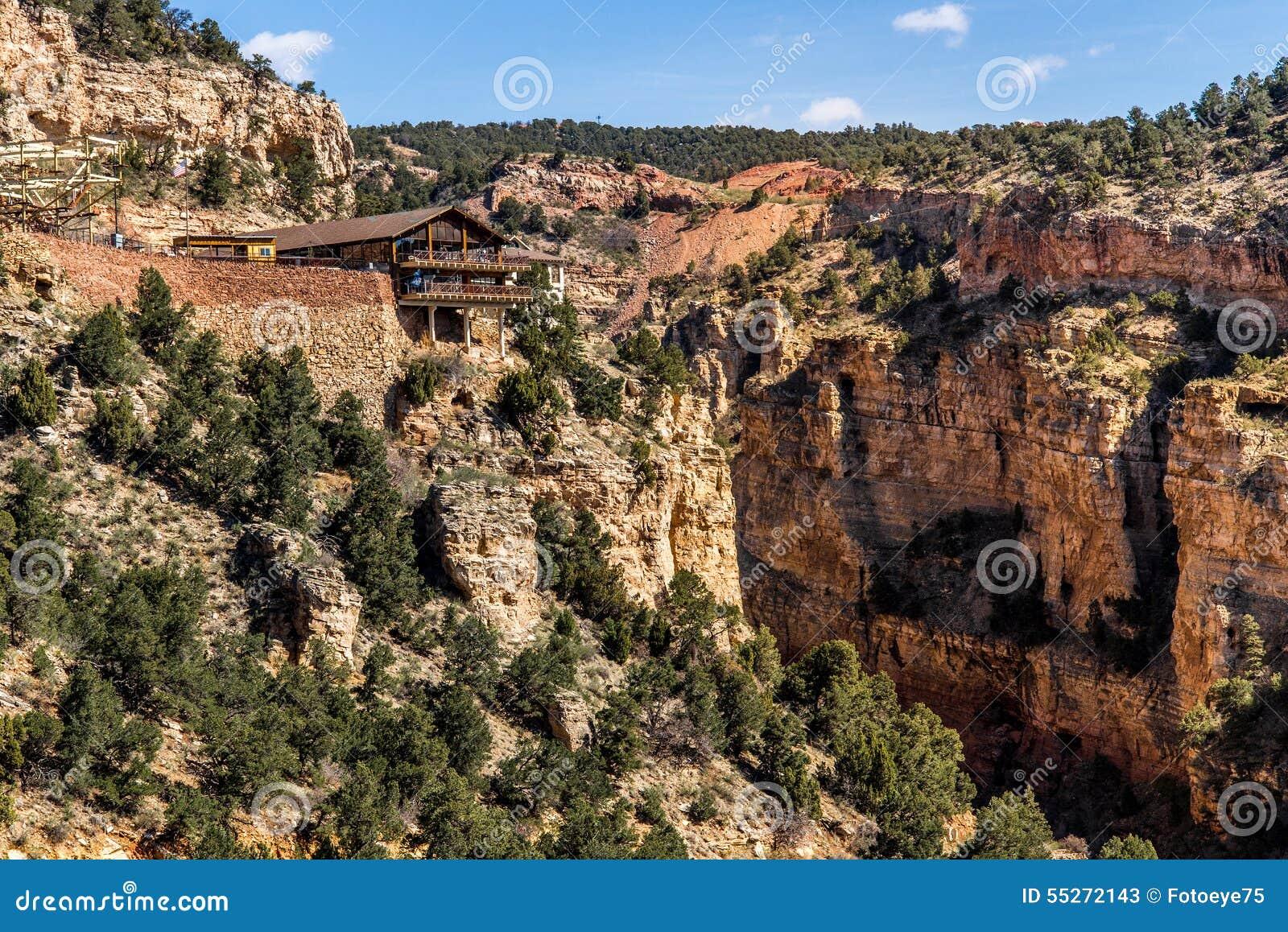 Σπηλιά των ανέμων