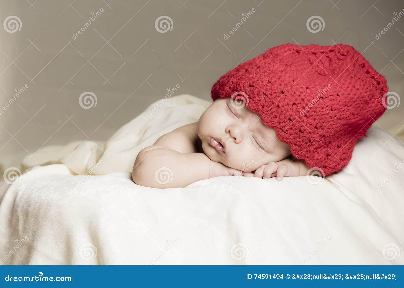 σπορείο μωρών μικρό